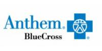 Anthem-BlueCross-logo