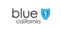 BlueShield-logo