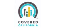 Covered California Covered CA