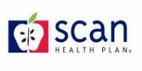Scan Health Plan logo