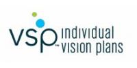 VSP Vision Service Plan logo