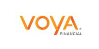 Voya Financial Life Insurance logo