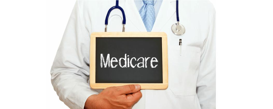 How Do I Apply for Medicare?
