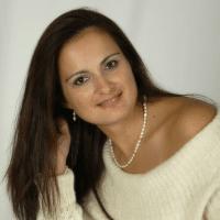 Gabriela Fosco