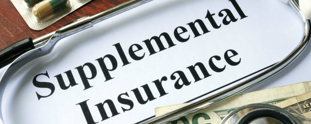 What is Medicare Supplement Insurance?