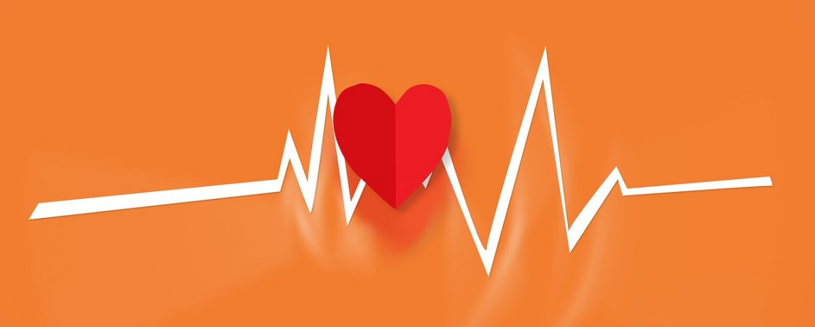Symptoms of a Heart Attack for Women