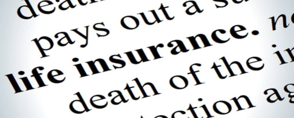 Life Insurance – Which One?
